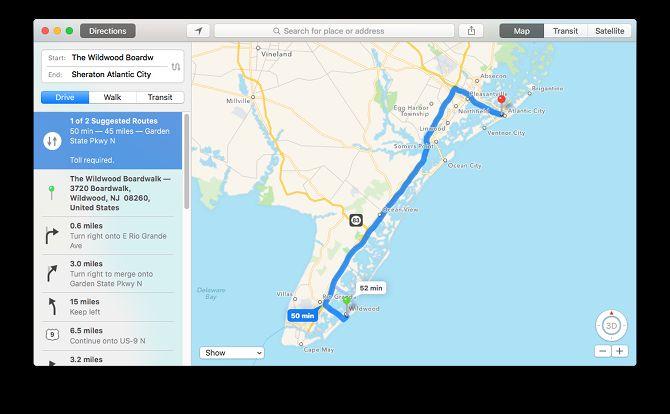 mac-default-app-mapas