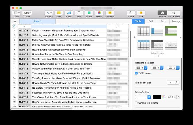 mac-default-app-números