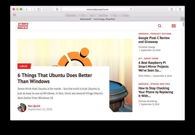 mac-default-app-Safari
