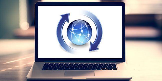 Una guía completa para actualizar el software de tu mac
