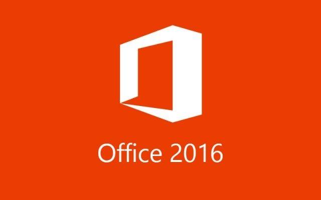 Oficina 2016 logo