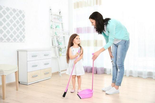 kids-tareas
