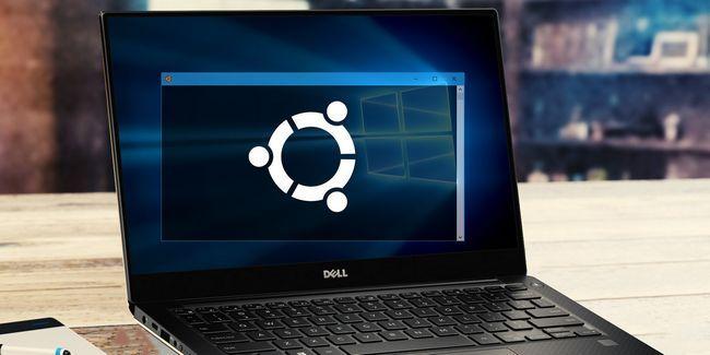Una guía rápida para shell bash linux en windows 10