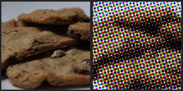 photoshop-filtros-pixelado-semitono