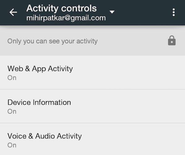 Google-Ajustes-Super-control-privacidad-actividad