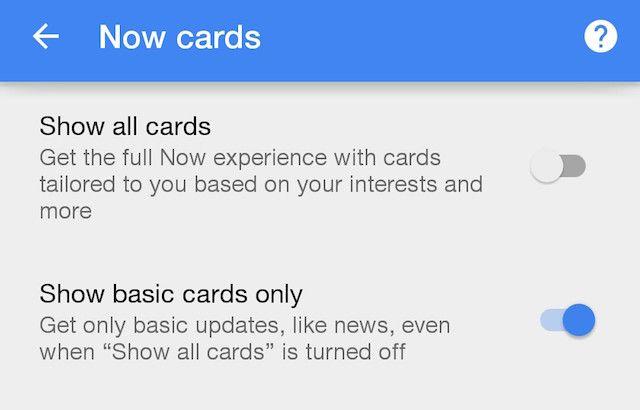 Google-Configuración-Google-Ahora-Tarjetas