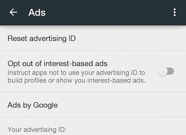 Google-settings-Ads