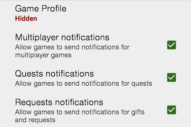 Google-Configuración-Play-Juegos