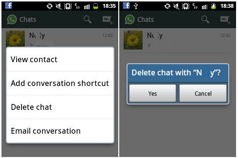 WhatsApp-chat-eliminar