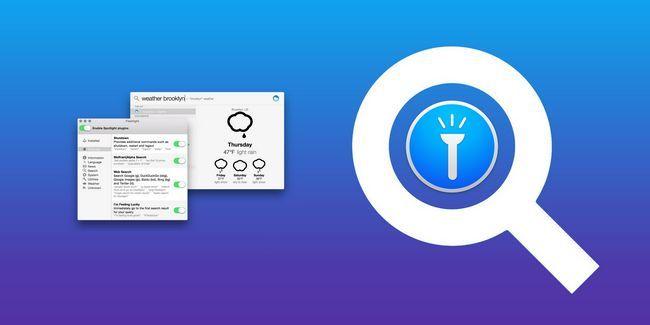 Añadir superpoderes para centro de atención con este sistema de plugins no oficiales