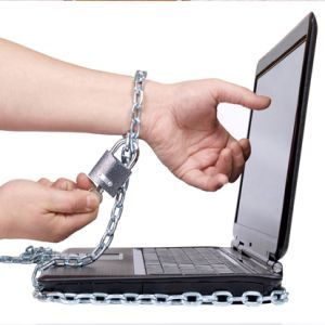 Adicto a google plus? Aquí hay 4 formas de bloquear sitios web adictivas y volver a trabajar