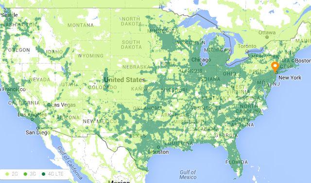 Proyecto-Fi-cobertura-Map