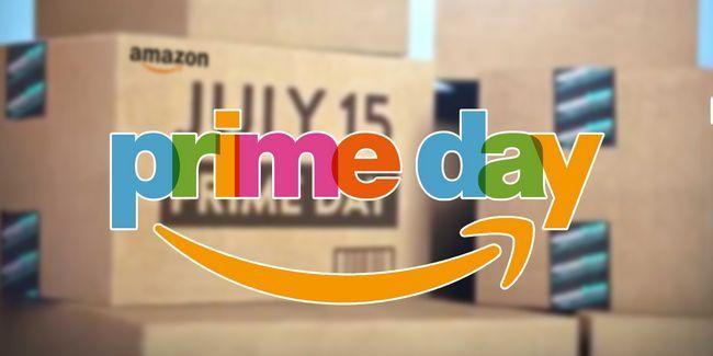 Amazon días primordial: ¿por qué se va anual y qué hemos aprendido