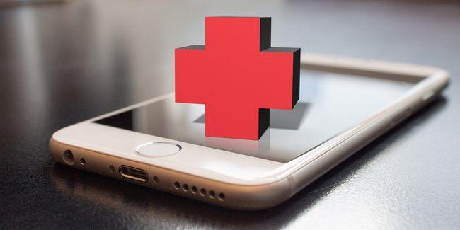 Una manzana al día: las mejores aplicaciones para iphone de salud y bienestar