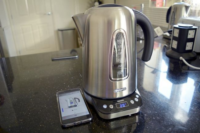 Muo-hardwarereviews-appkettle-Mobile