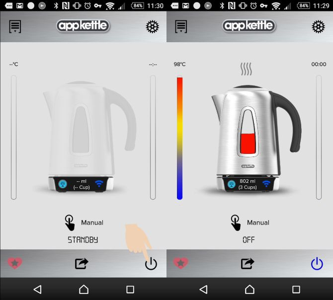 Muo-hardwarereviews-appkettle-standby