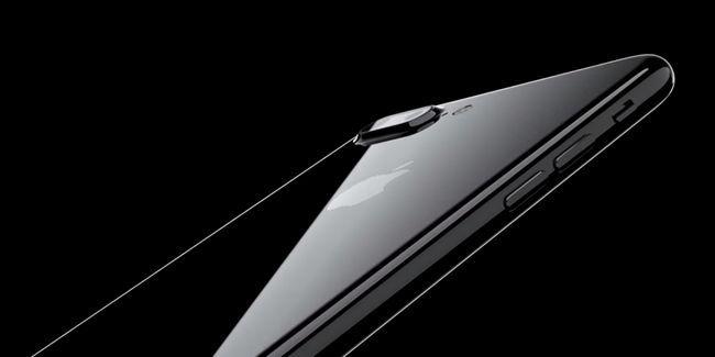 Leer primeros iphone 7 críticas, netflix lucha para poner fin a las tapas de datos ... [Compendio de noticias de tecnología]