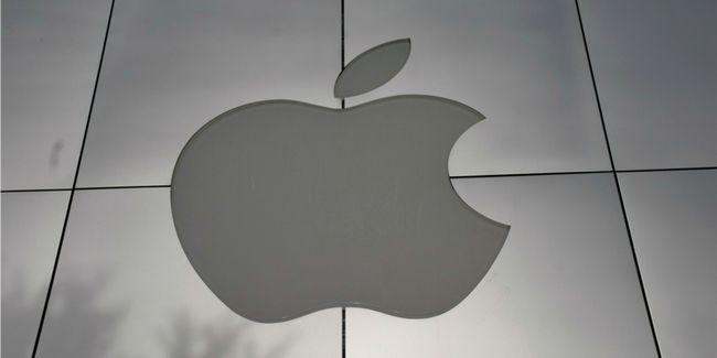 Manzana sufre un fallo de hardware, los últimos rumores nintendo nx ... [Compendio de noticias de tecnología]