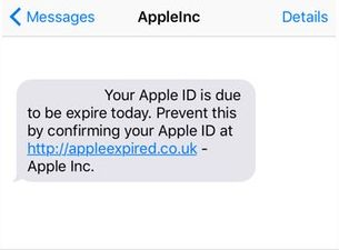 apple-id-estafa