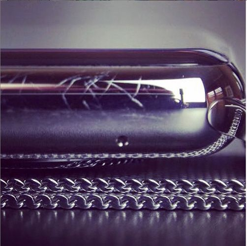 Phone_Surgeons_scratches