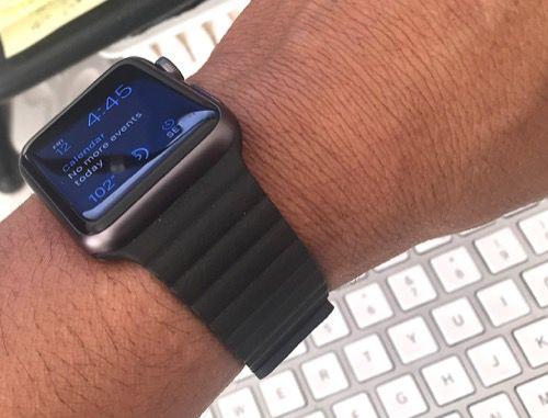 my_apple_watch