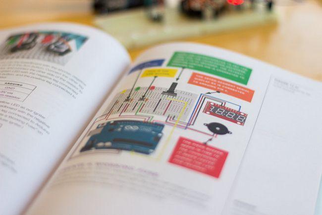 libro del proyecto Arduino -3