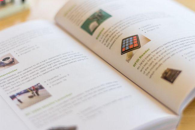 libro del proyecto Arduino -4