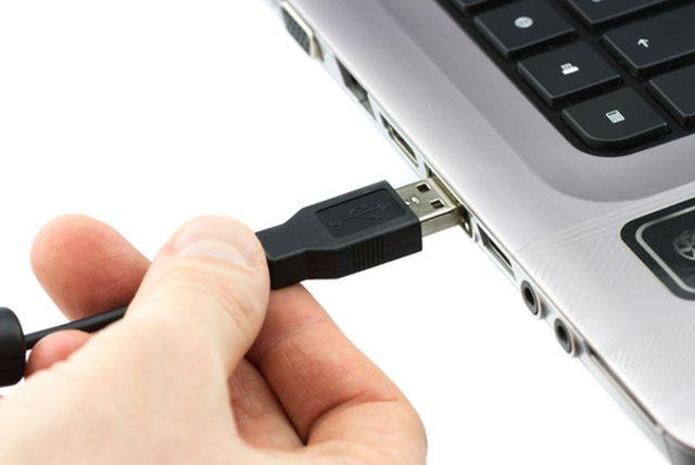 USB-memoria2
