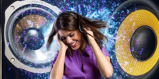 ¿Eres un audiófilo? Estas 10 preguntas revelarán la verdad
