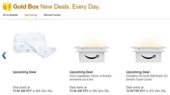 ofertas cibernéticos Amazon