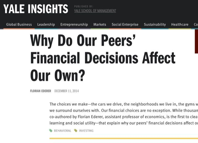 compañeros-financiera-afecto