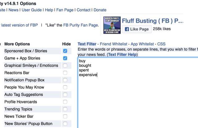 fb-pureza-filtro