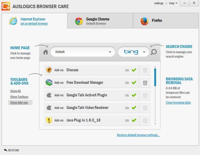 Auslogics-Browser-Care-Internet-Explorer