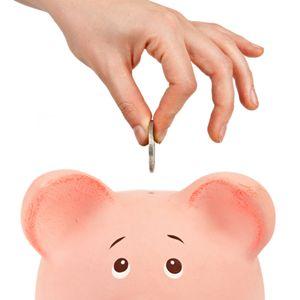 Buscadores de cupones automáticos - es lo que realmente ayudan a ahorrar dinero?