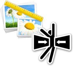 2 Herramientas gratuitas para preparar imágenes para la web [mac]