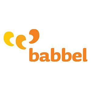 Babbel: una herramienta interactiva para los lingüistas en ciernes