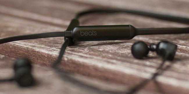 Beatsx opinión y sorteo: mejores auriculares de apple todavía?