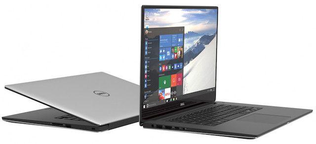 mejor-under-1000-laptop-dell-xps-13