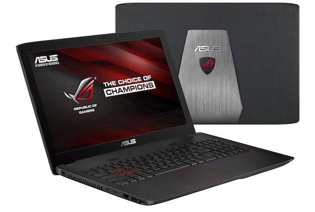mejor-bajo-1000-laptop-asus-rog