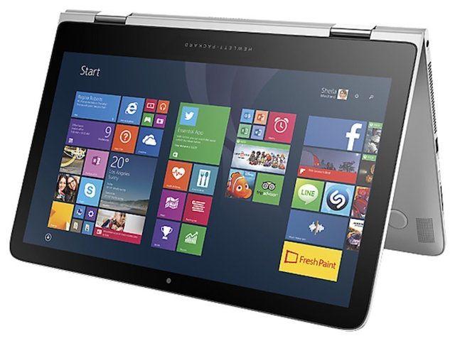 mejor-bajo-1000-laptop-hp-fantasma-x360