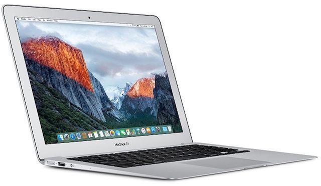 mejor-bajo-1000-portátiles-macbook-air