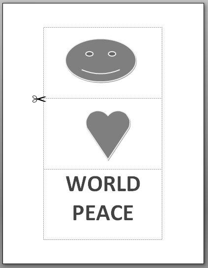 Los mejores sitios para las ideas mensaje de la tarjeta de felicitación con encanto