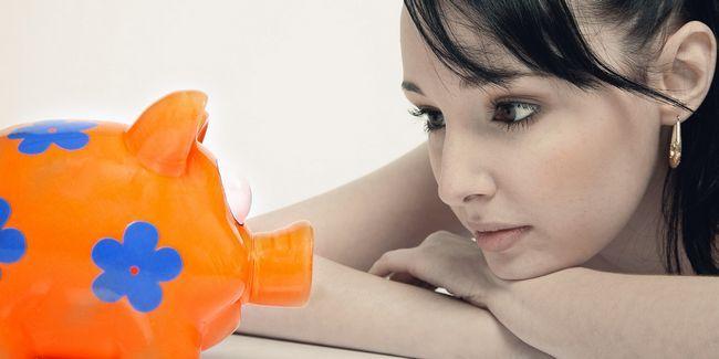 Los mejores sitios web para los adolescentes para ganar dinero en línea