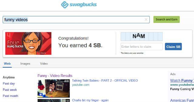 Swagbucks-término2