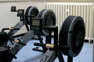 Mejores sitios de entrenamiento que combinan la tecnología y de la aptitud