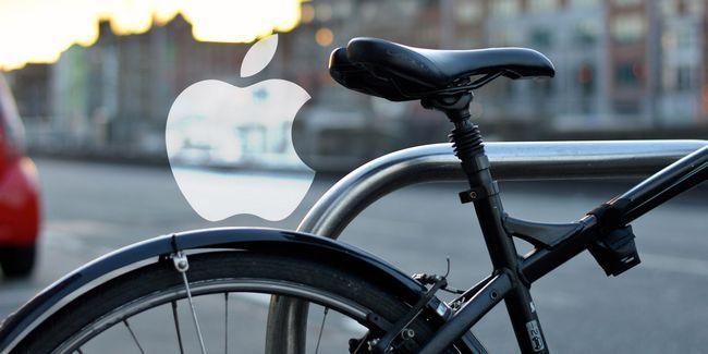 Moto diferente: las mejores aplicaciones para iphone de ciclismo