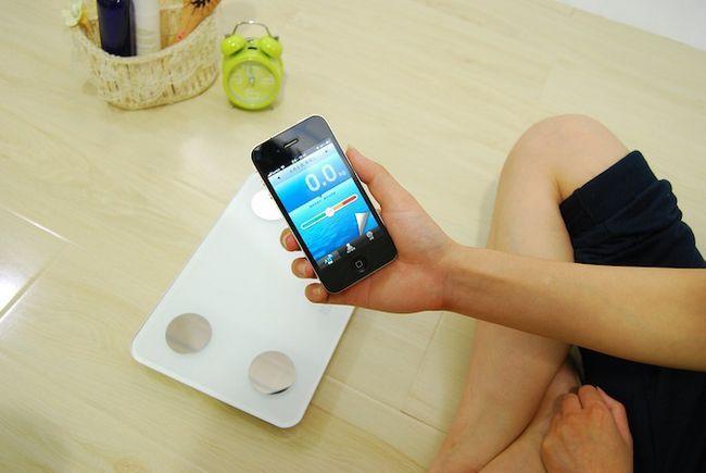 Bluetooth 5 dispositivos inteligentes Smart Home