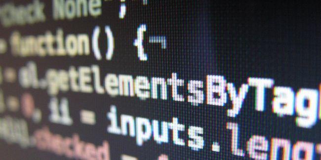 Aburrido de libros de programación? Trate de 3 formas divertidas para subir de nivel tus habilidades de codificación