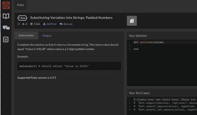 codewars-editor