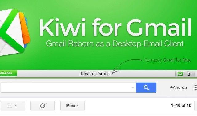 kiwi-de-gmail
